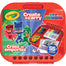 Crayola PJ Masks Create and Carry, Gifting Arts & Crafts