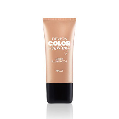Revlon Color Charge Illuminator