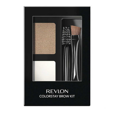 Revlon Colorstay Brow Kit
