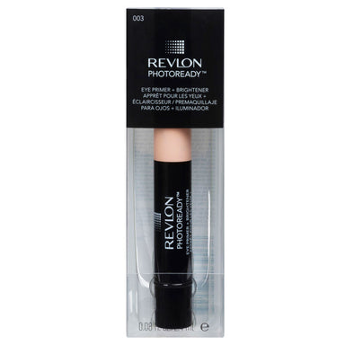 Revlon Photoready Eye Primer + Brightener, 003