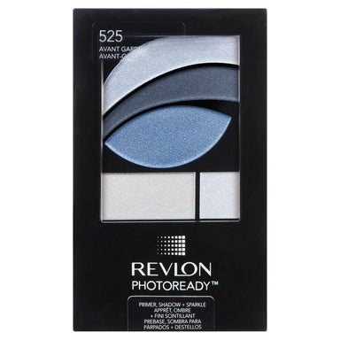 Revlon Photoready Primer Shadow + Sparkle