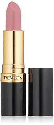 Revlon Super Lustrous Lip Stick