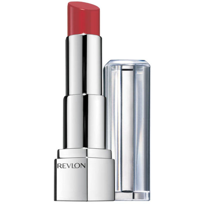 Revlon Ultra Hd Lip Stick