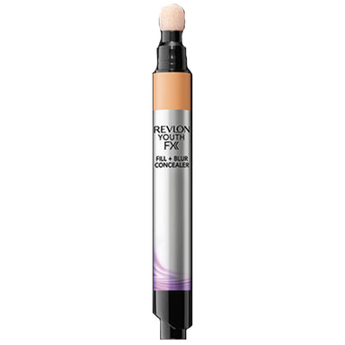 Revlon Youth Fx Fill + Blur Concealer