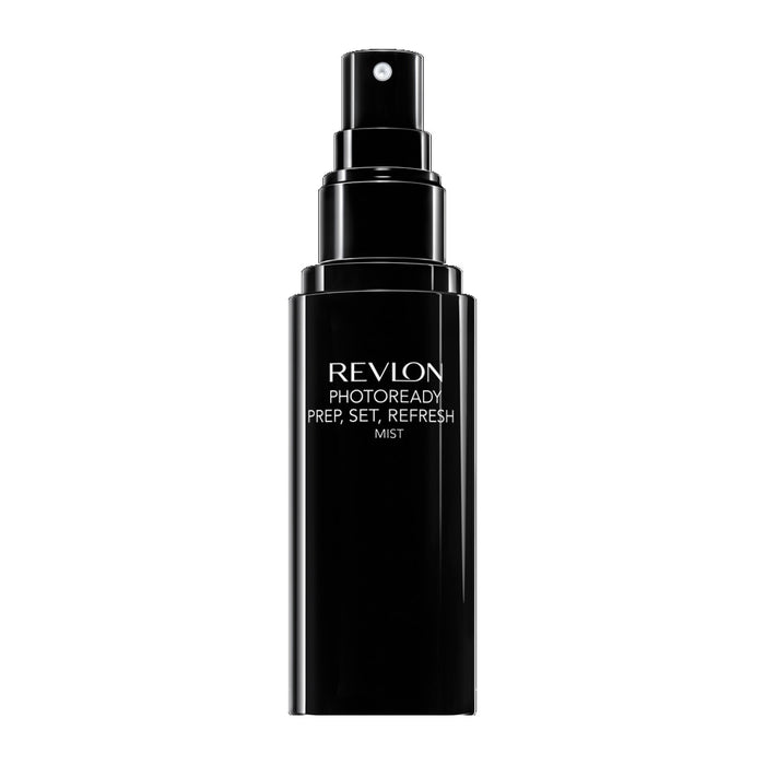 Revlon PhotoReady Prep Set, Refresh Mist