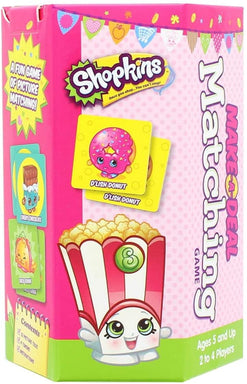 Crayola Shopkins Create and Carry Creativity Case