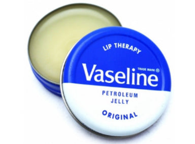 Vaseline Lip Therapy Petroleum, 20 g