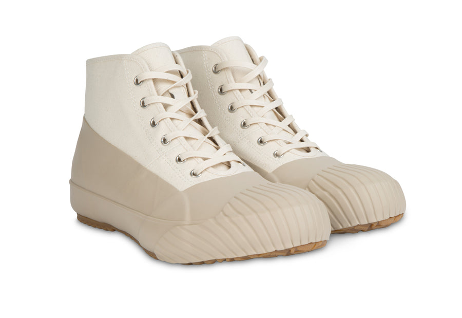 Moonstar All Weather Beige