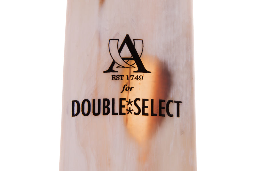 Abbeyhorn for Double Select Shoehorn 22 inch