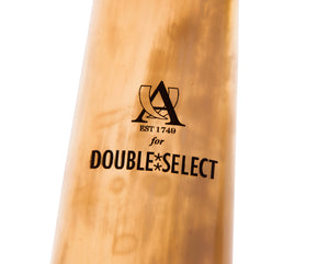 Abbeyhorn for Double Select Shoehorn 7 Inch