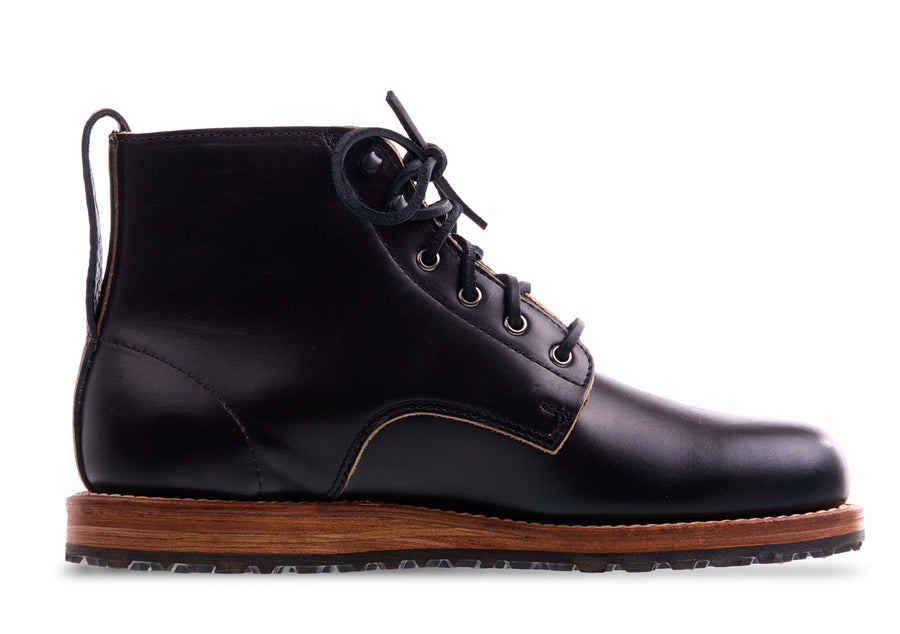 Rancourt & Co for Double Select Blake Boot