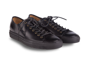 Buttero Tanino Black Mono