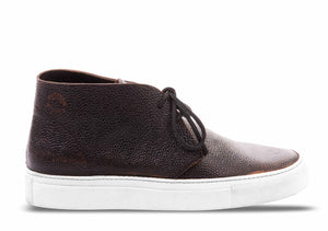 Buttero for Double Select Pebble Chukka