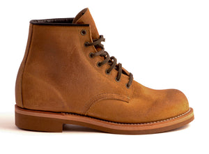 Nigel Cabourn For Red Wing Heritage
