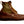 Russell Moccasin for  Double Select PH II