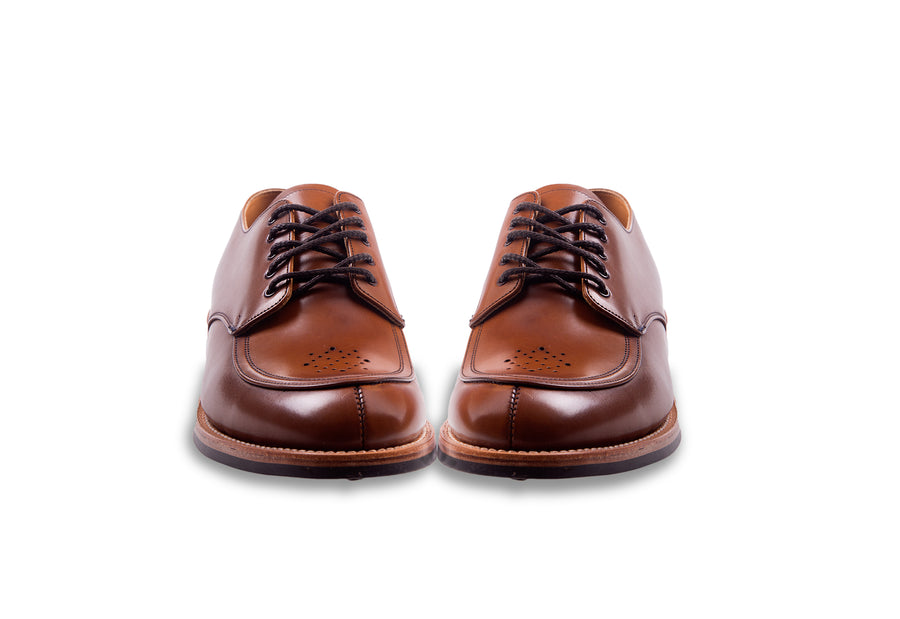 Trickers X Old Curiosity Shop Derby