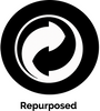 ecoimagine repurposed symbol