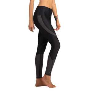 Athena in Urban Leggings Leggings Yoga Democracy L