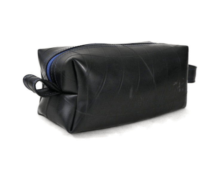 Elliott Travel Bag Travel Bag Alchemy Goods