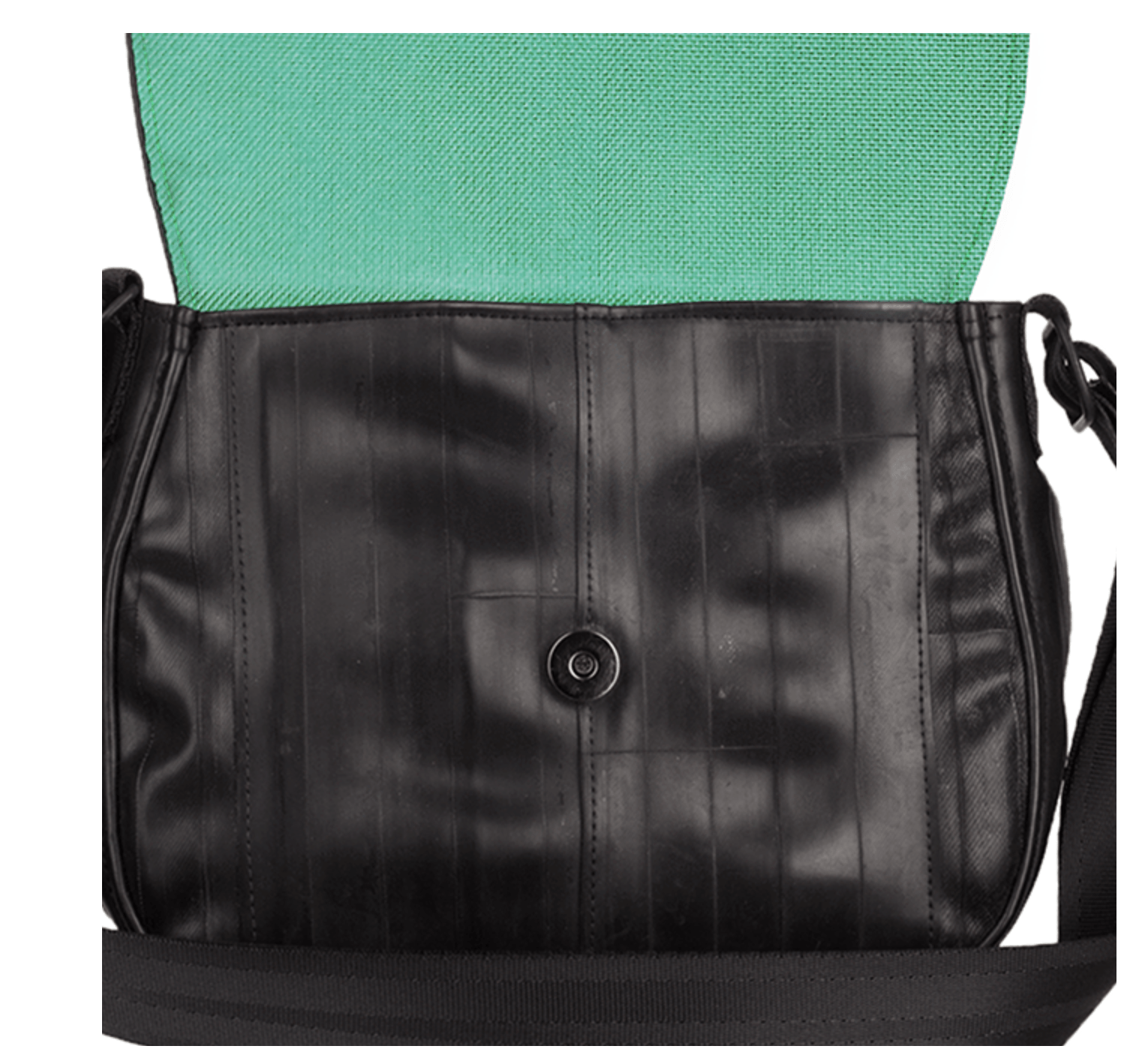 Laurelhurst Crossbody Bag