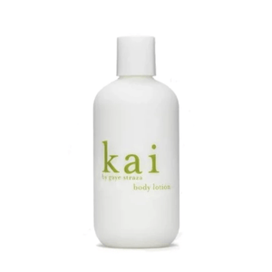 Kai Body Lotion - Signature Scent Body Lotion Kai
