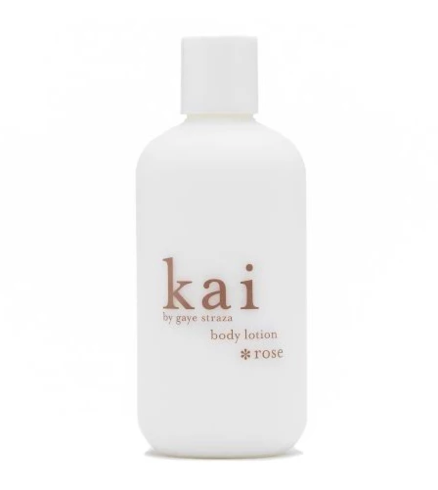 New Arrival - Kai Body Lotion Body Lotion Kai