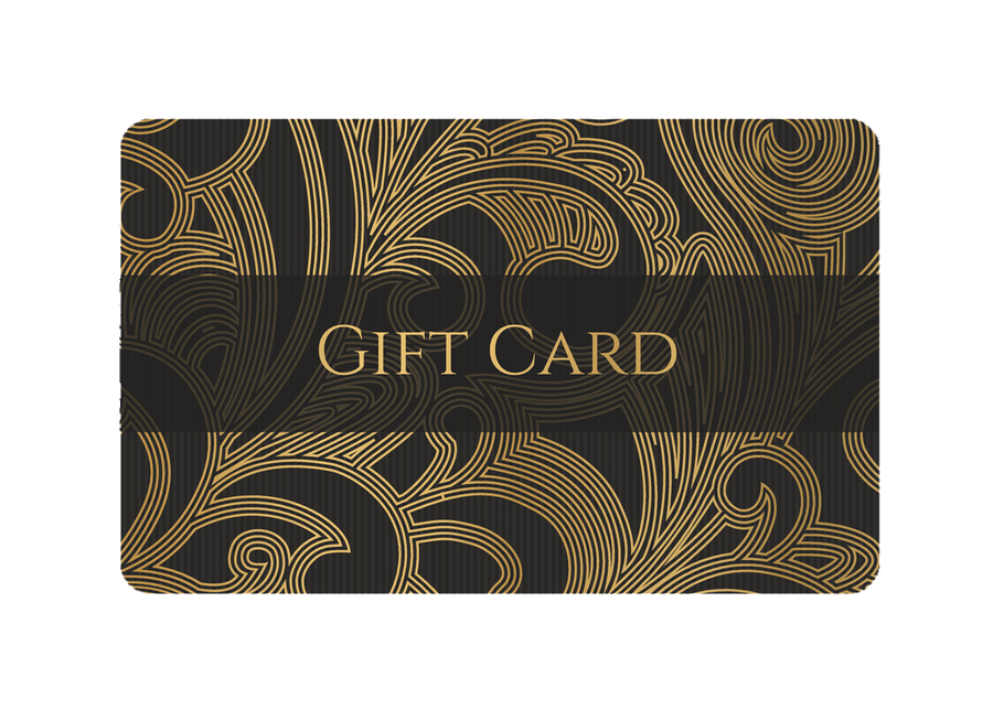ecoimagine Gift Card Gift Card ecoimagine $125.00 USD