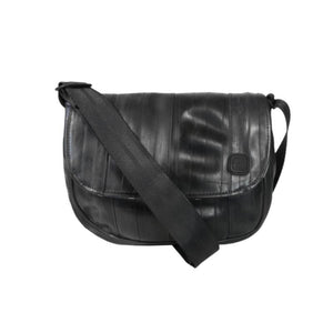 Laurelhurst Crossbody Bag Crossbody Bags Alchemy Goods