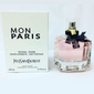 Yves Saint Laurent Mon Paris parfum testeur (90ml)