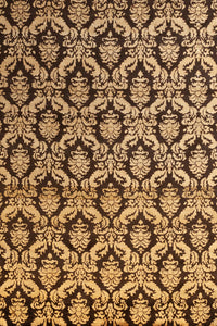 Unique Area Rug - 71484