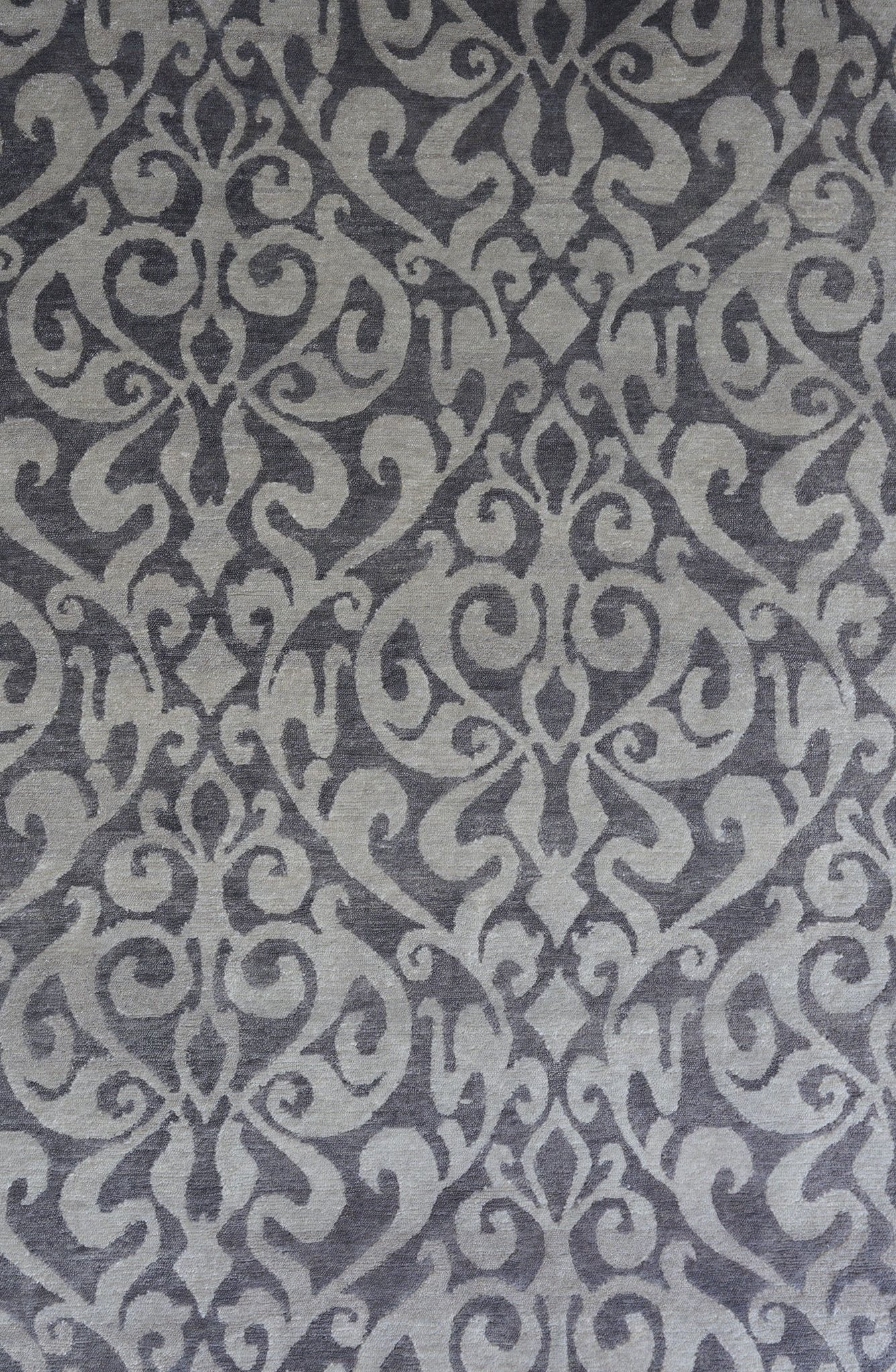 Unique Area Rug 9335