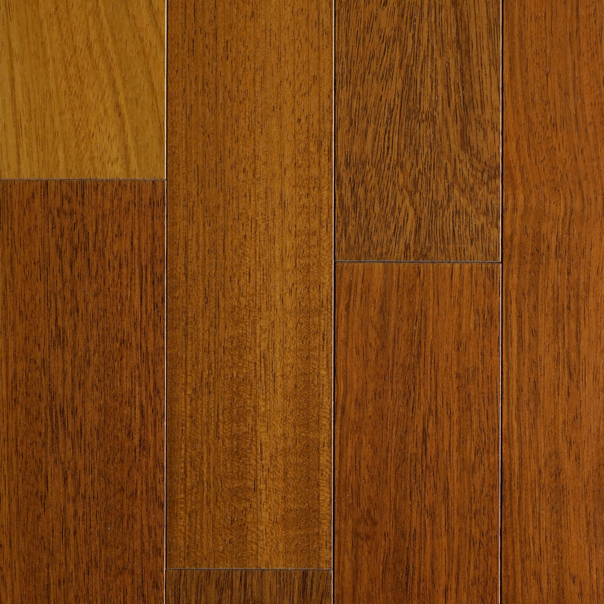 Natural Jatoba