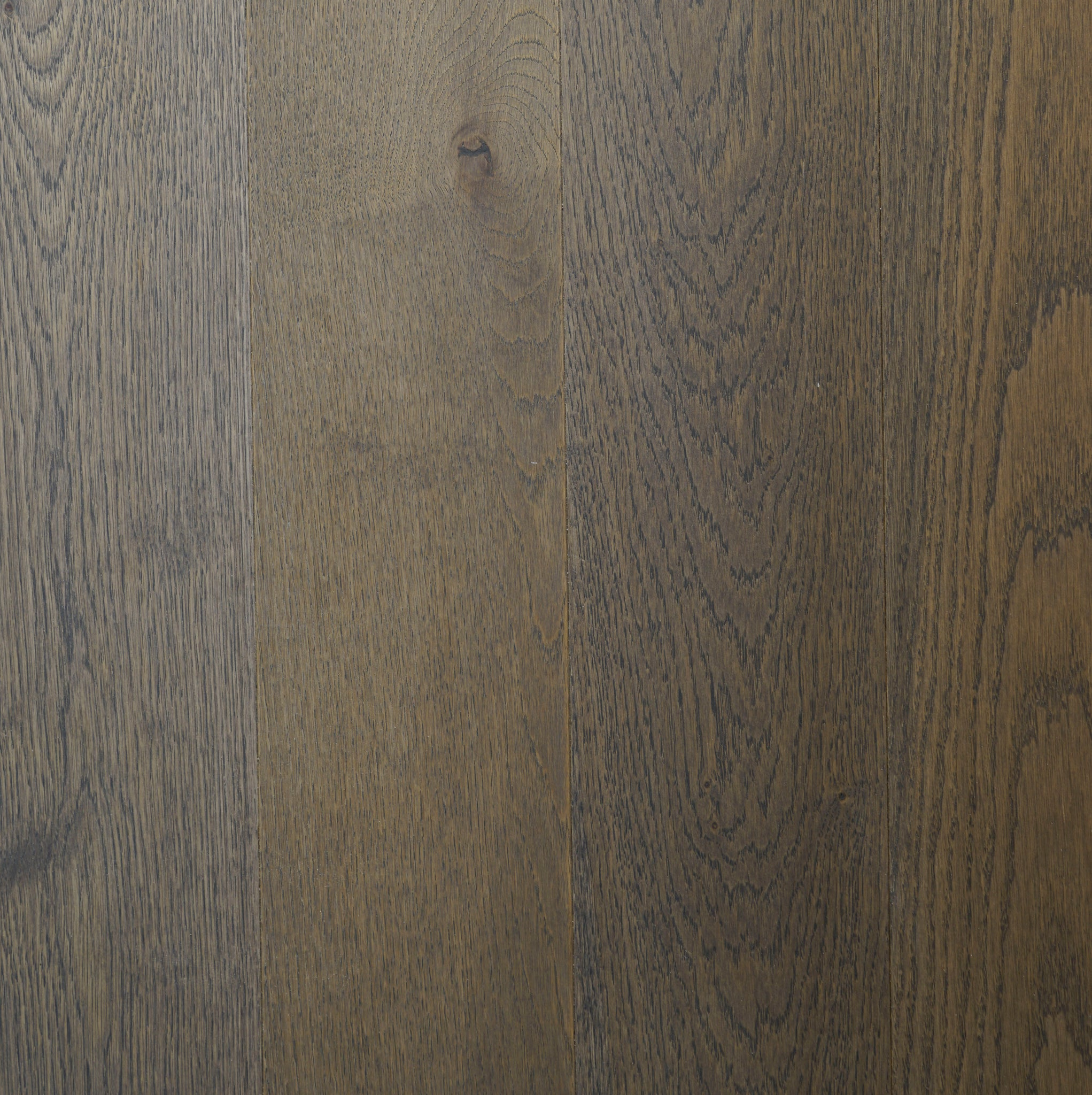 Latin Walnut