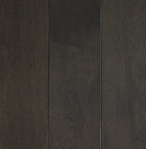 Maple - Charcoal 4012
