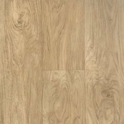 Natural Life Col: 09633 Reclaimed Hickory