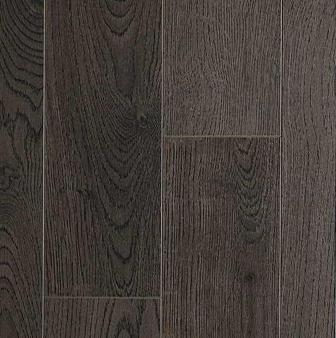 Webster Charcoal - Laminate Floor
