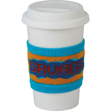 Load image into Gallery viewer, Drink Sleeve - 2 Piece Set