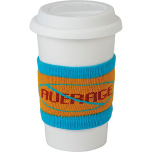 Drink Sleeve - 2 Piece Set
