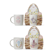 Load image into Gallery viewer, Easter Bunny Giftable Mug