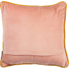 Load image into Gallery viewer, Bless This Home 16 Inch Throw Pillow