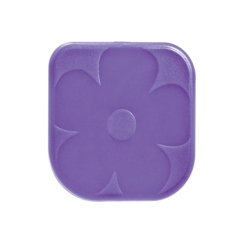 Nylon Pan Scraper - Assorted Designs