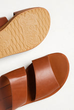 Envy Brandy Slides
