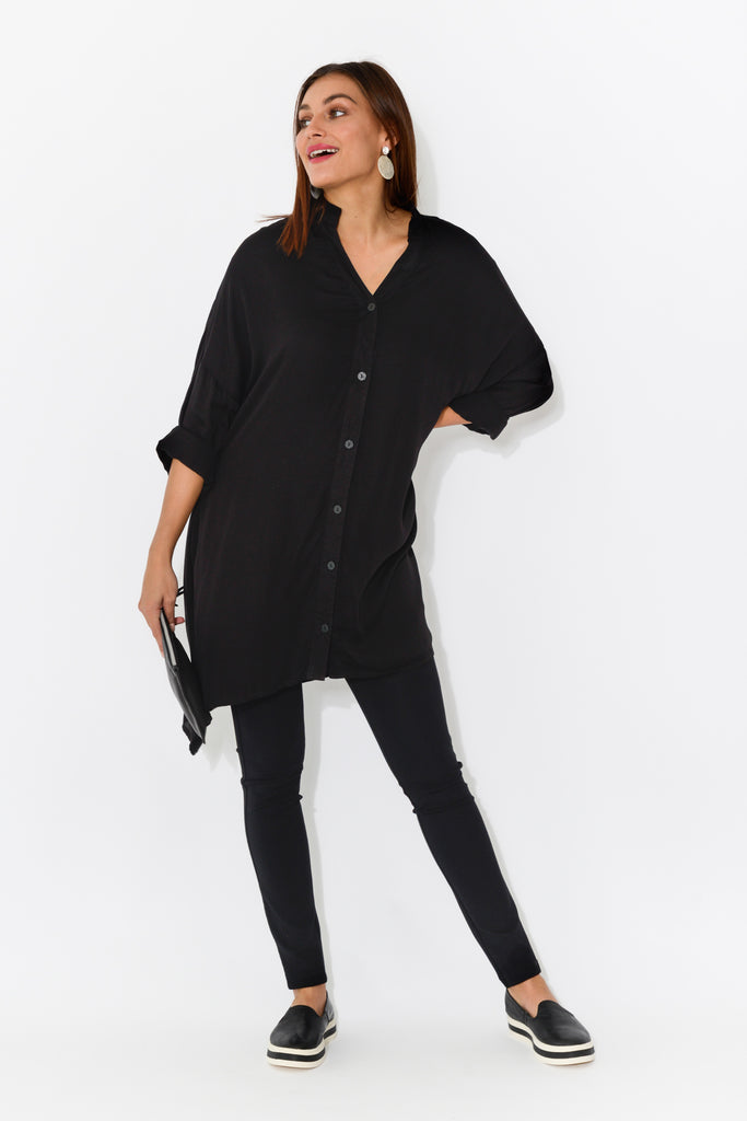 5a14231a Women's Long Sleeve Tops - Flattering & Casual Styles | Blue Bungalow