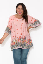 plus-size,curve-tops