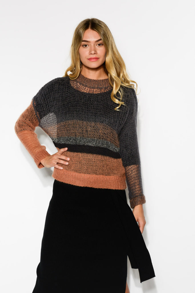 24a881f5195 Women s Jumpers   Knit Sweaters - Cozy   Stylish