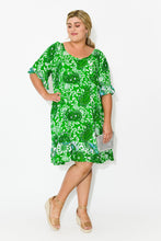 plus-size,curve-dresses