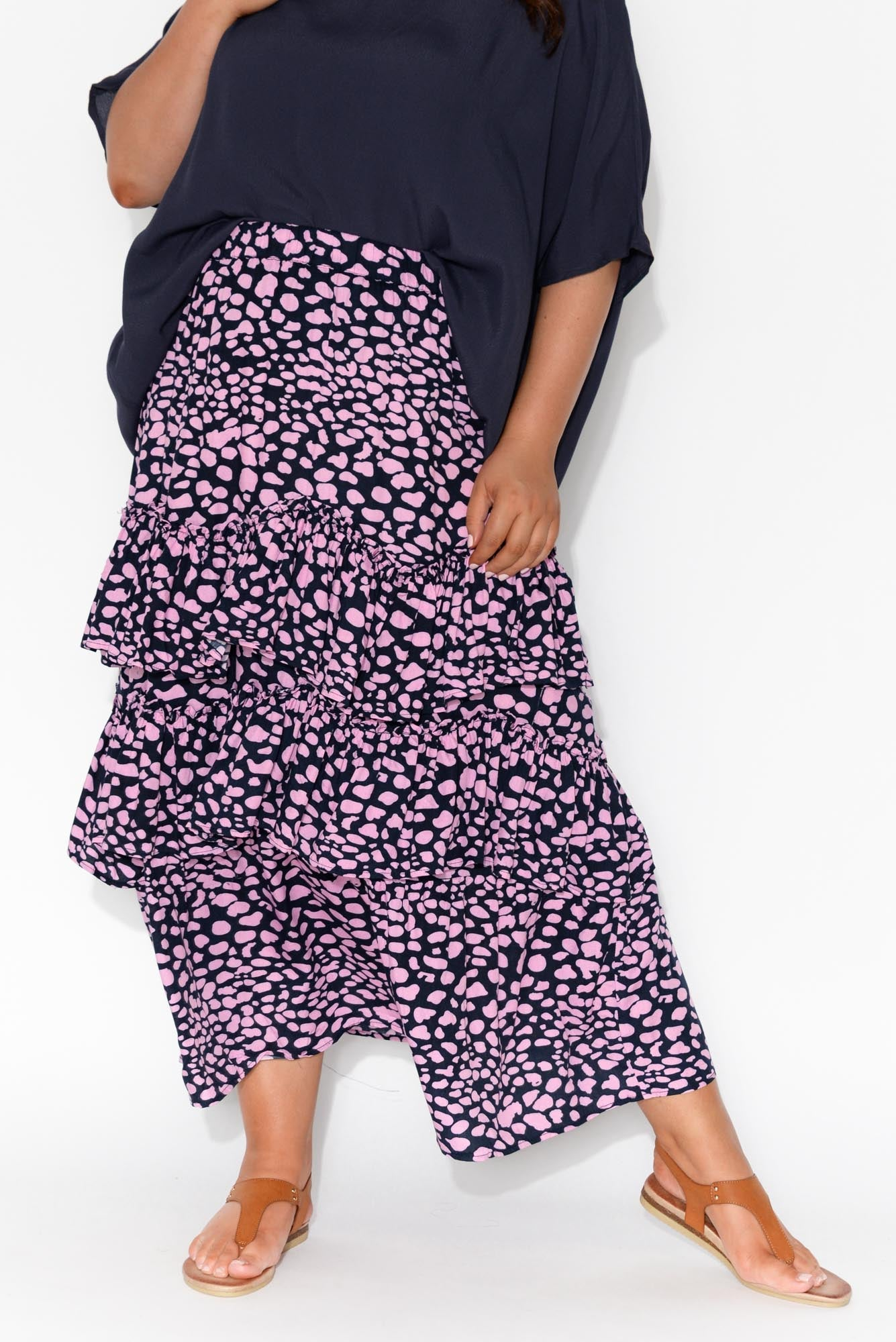 plus-size,curve-bottoms,curve-basics,plus-size-skirts,