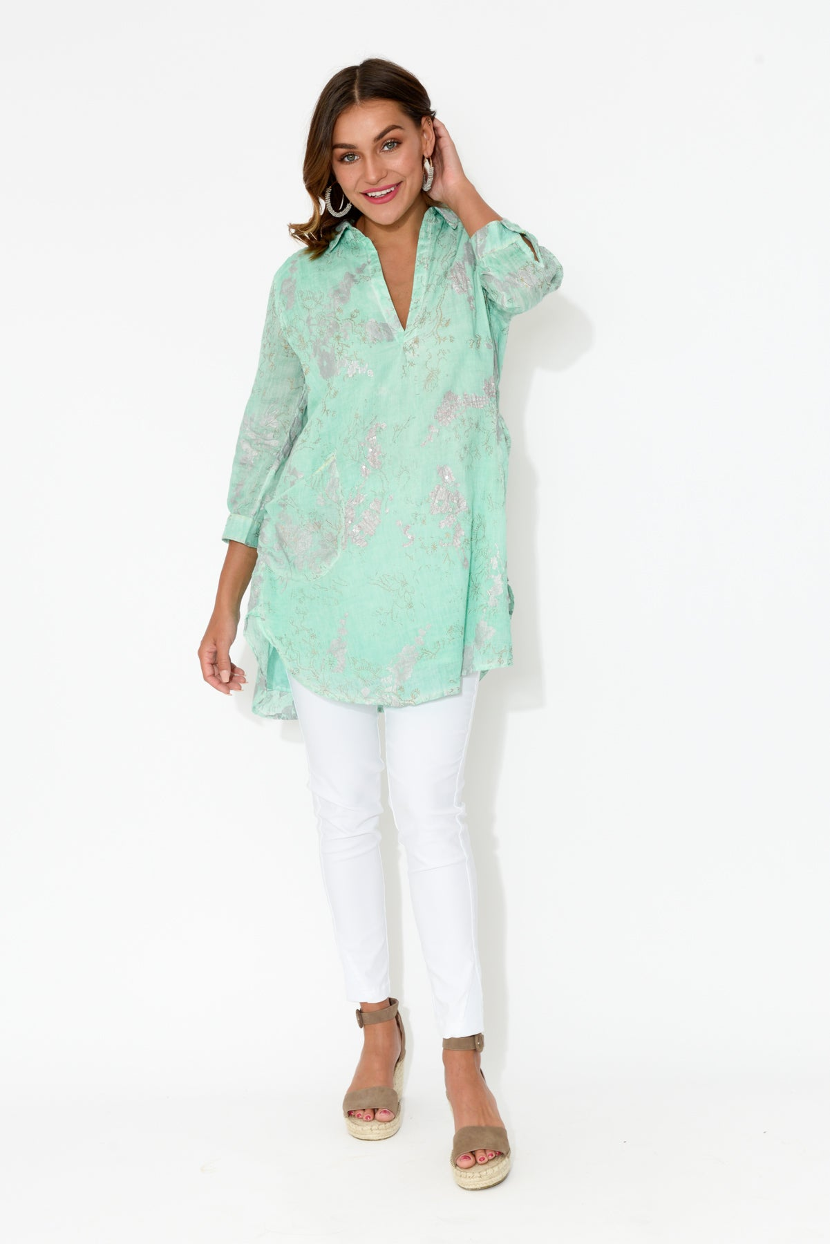 tunic-tops,tops
