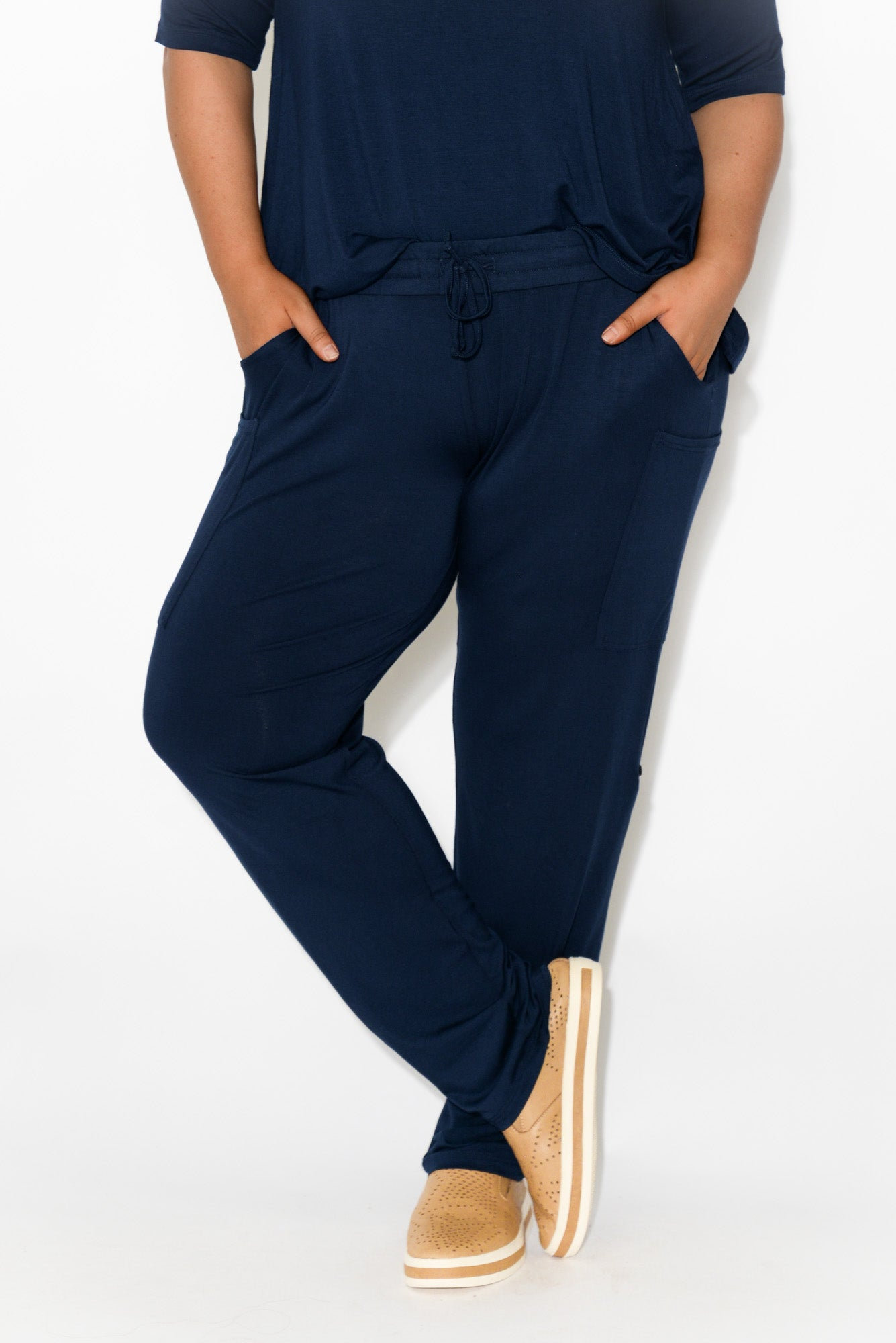 plus-size,curve-bottoms,curve-basics,
