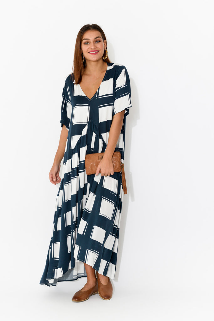 70c80b43a54b Womens Dresses Australia - Maxi, Beach, Resort & More | Blue Bungalow